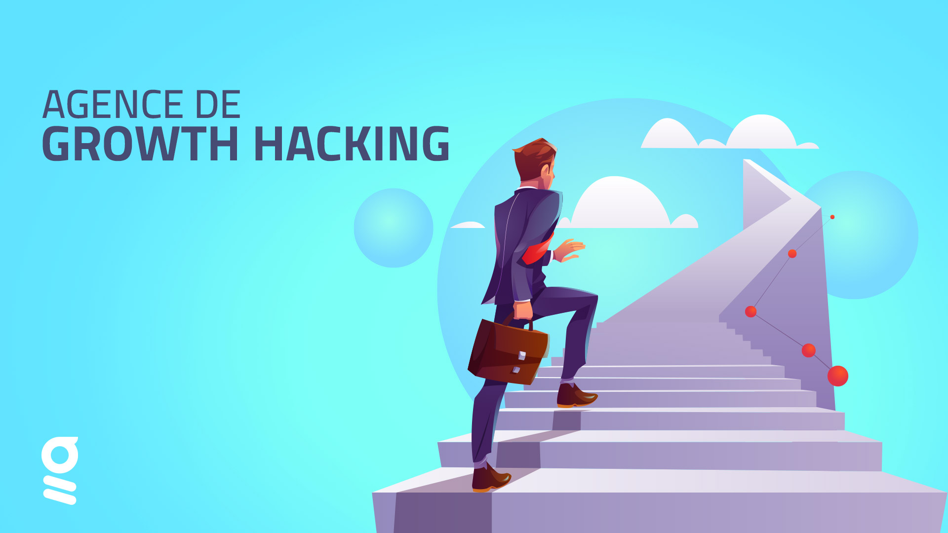 agence-growth-hacking