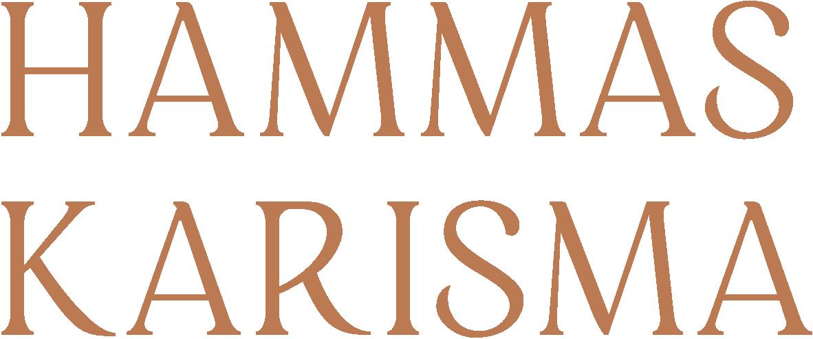 HammasKarisman logo