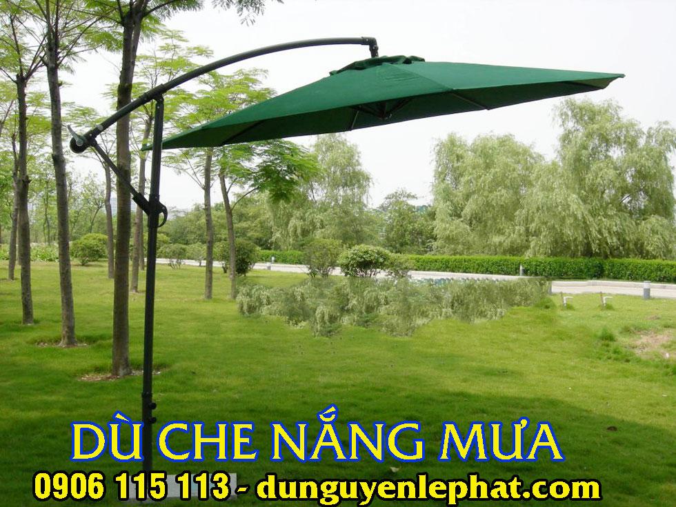 Bán Ô Dù Che Nắng Bán Hàng Cafe Ngoài Trời Ở Nam Định, Dù Che Mưa Cà Phê tại Nam Định