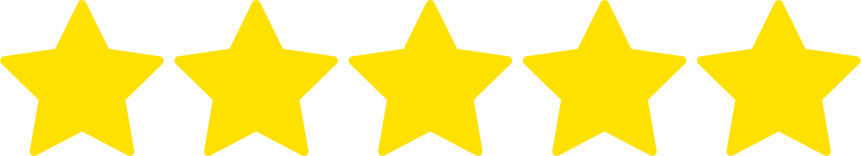 vijf sterren review