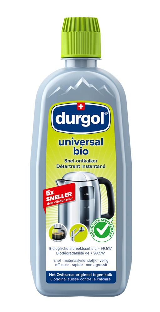 durgol universal bio fles