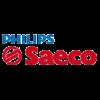 Saeco Philips logo