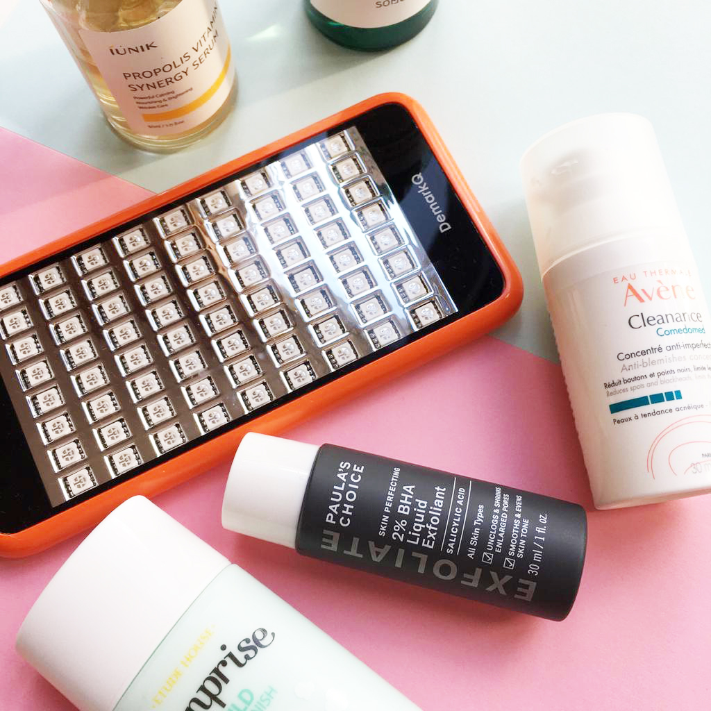 anti-acne-skin-care-routine-maskne-prevention-set