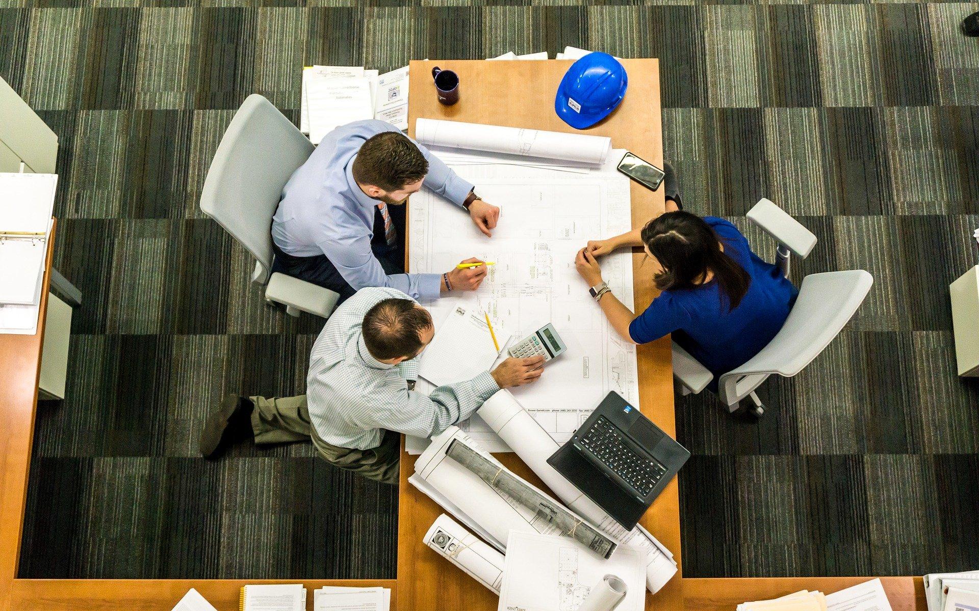 Három új felügyelőbizottsági tag a ViVeTech-nél