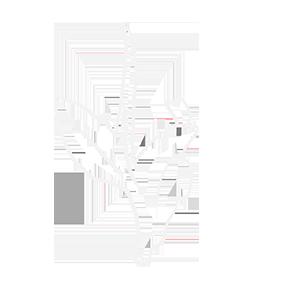 icon of white loose-leaf tea