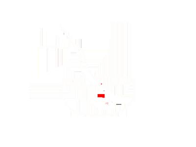icon of pouring tea