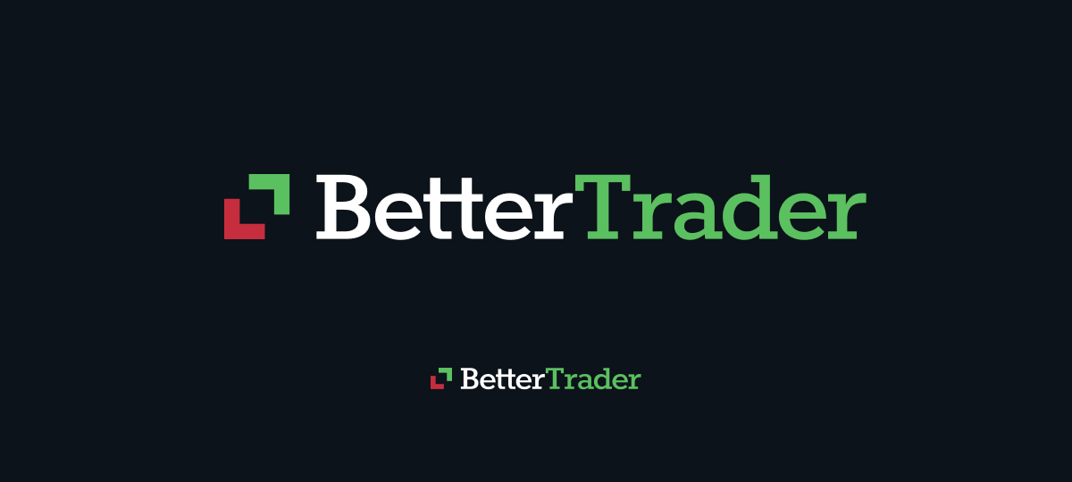 BetterTrader BetterTrader logo