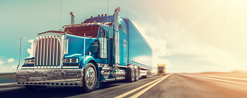 What's Holding Us Back from a Robo-Fleet Truck Revolution