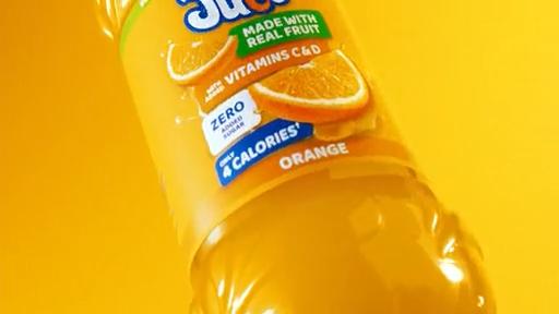 Jucee - Brand Video