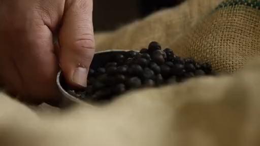 Masons of Yorkshire - Gin Brand Video