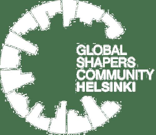 Global Shapers Community Helsinki
