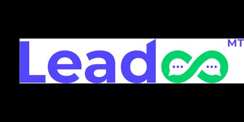 Leadoo - Lead generation