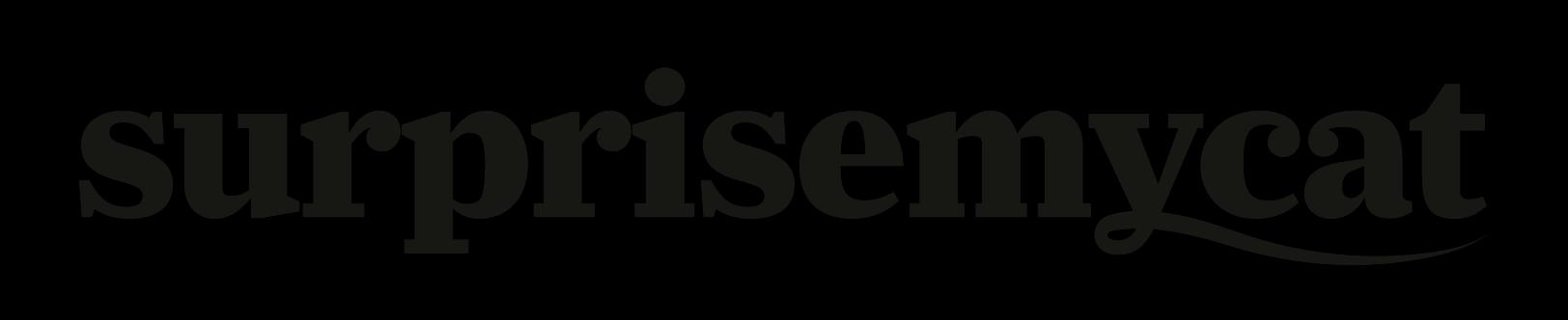 surprise-my-cat-logo