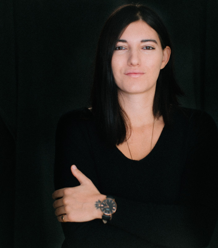 Shamila Lengsfeld