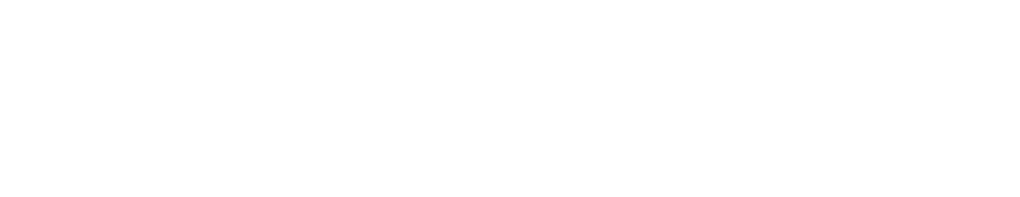 Empierus logo