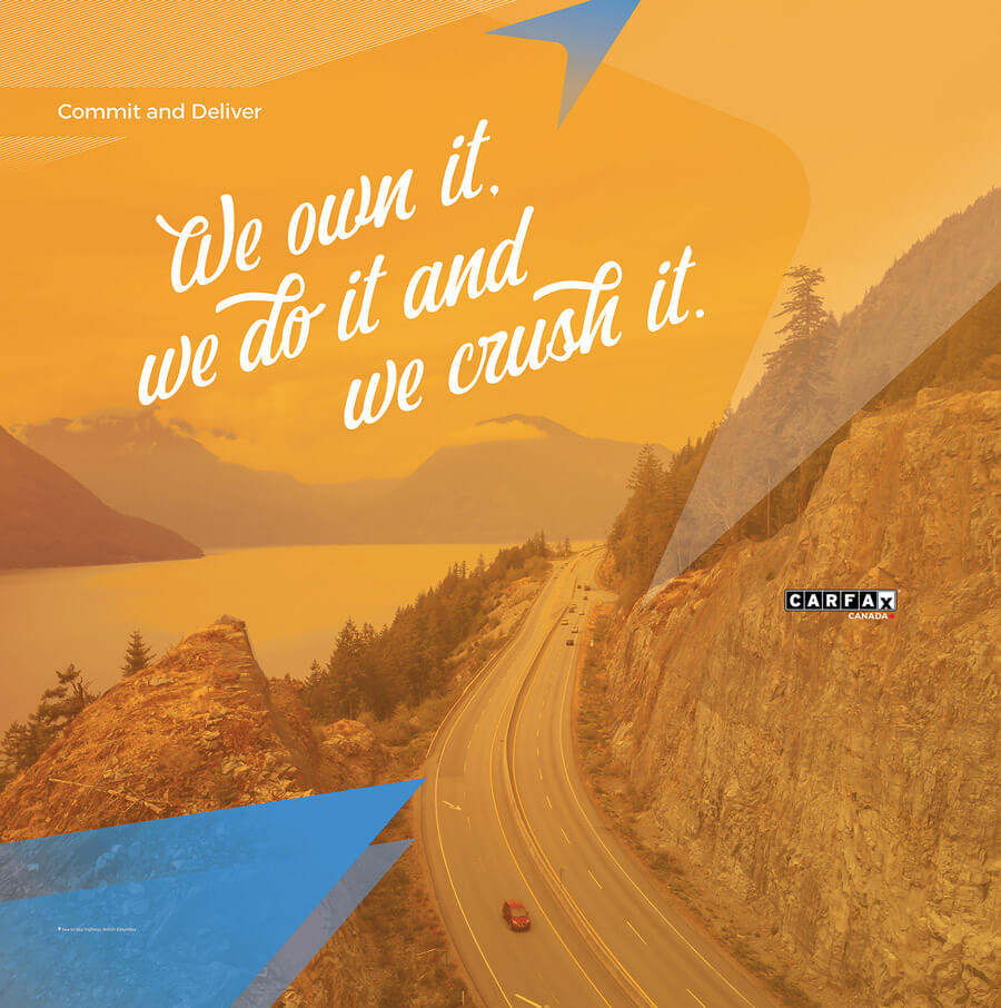 Carfax Canada Full Company Rebrand