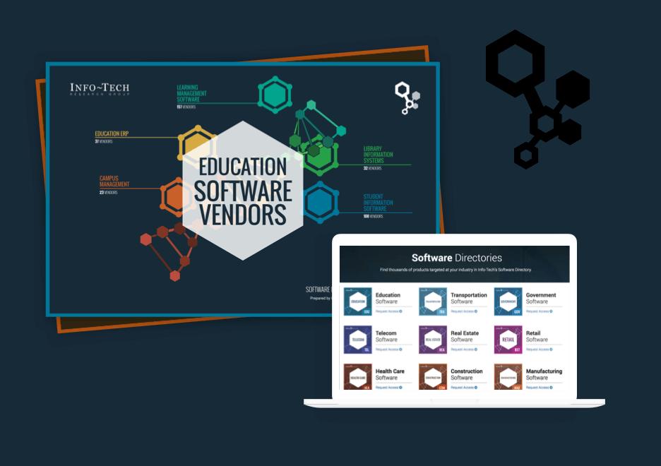 Info-Tech Interactive Web Designs