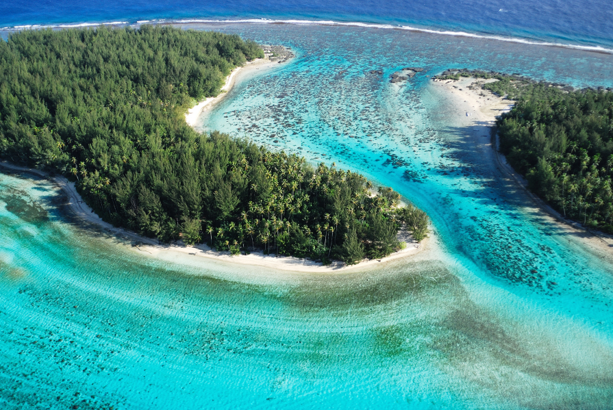 Update on French Polynesia Entry Process for Visitors and Yachts