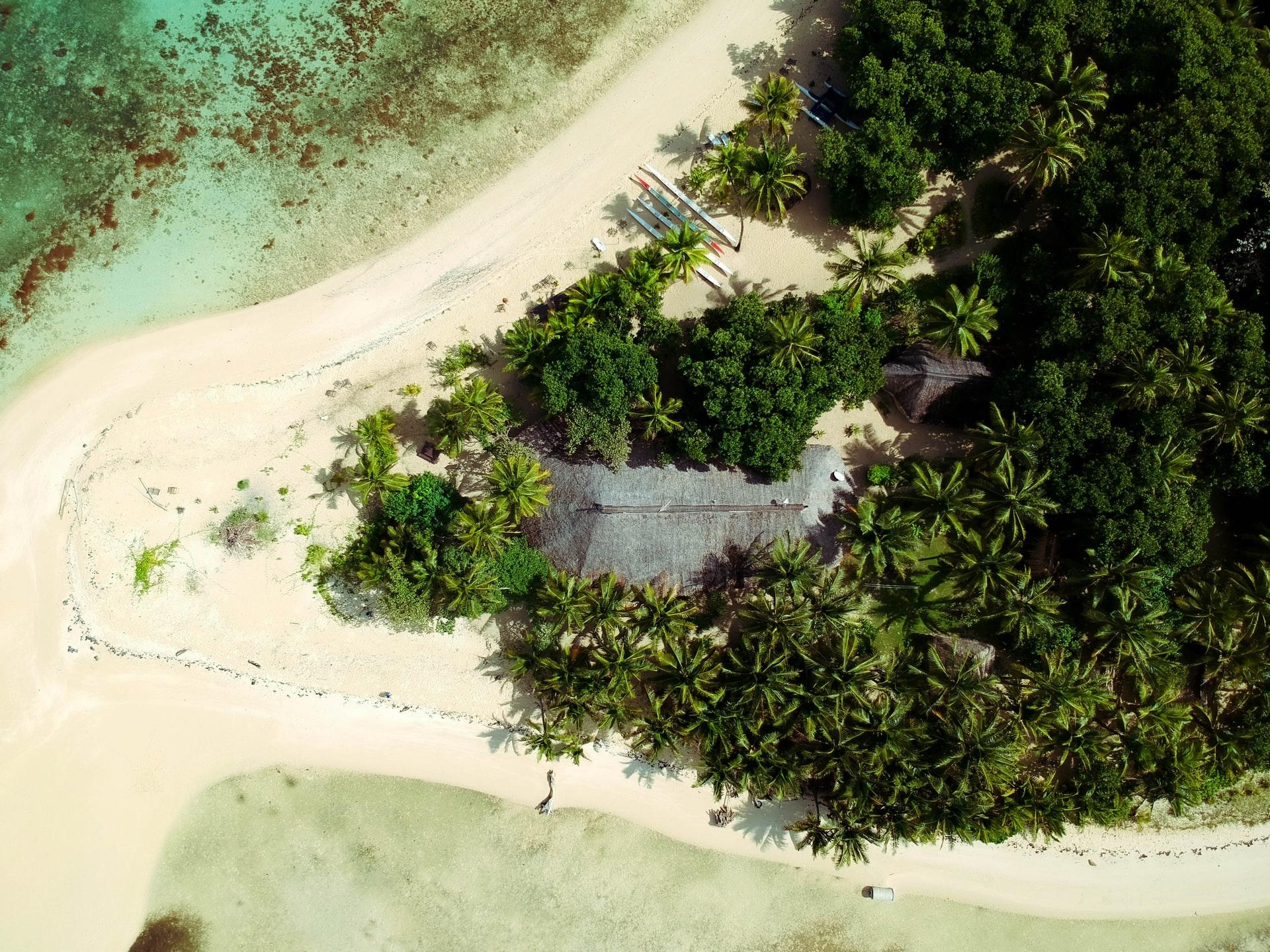 Fiji Borders Open December 1st