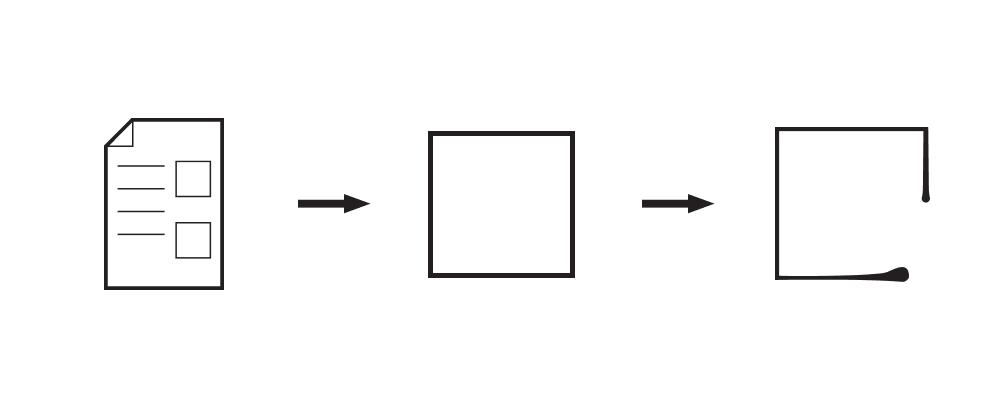 Symbol 1 Inkuco