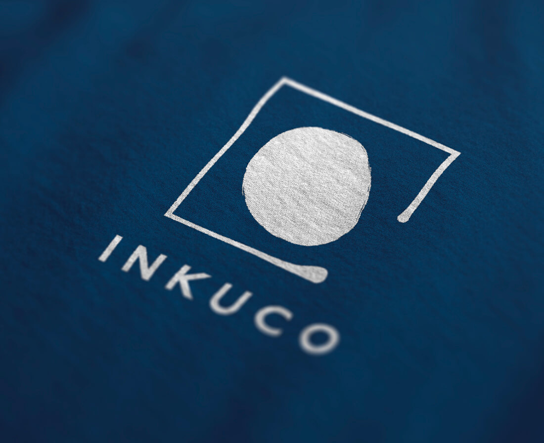 Inkuco Logo 1