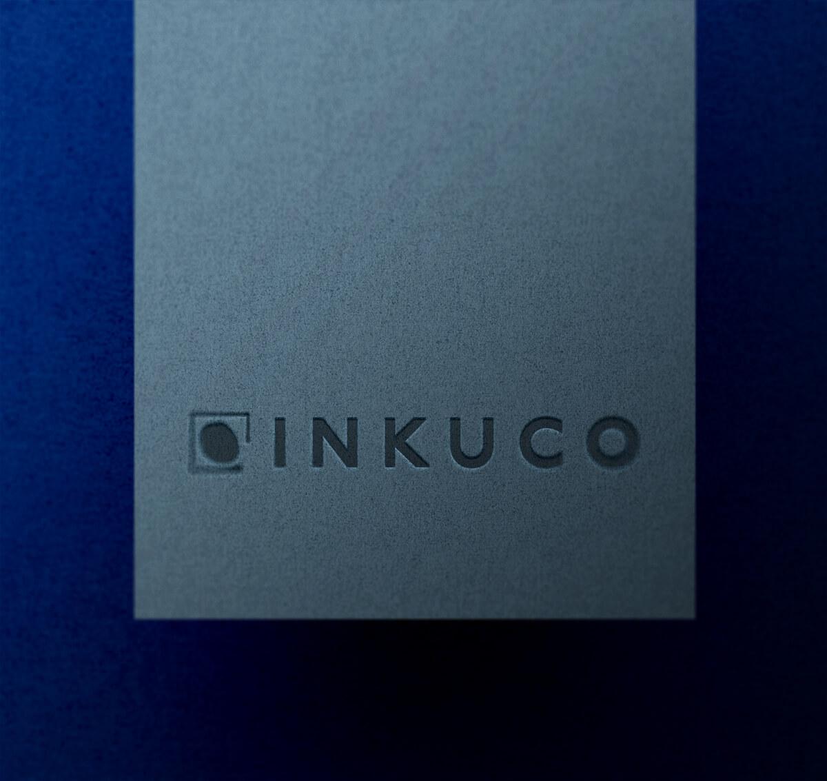 Inkuco Logo 2