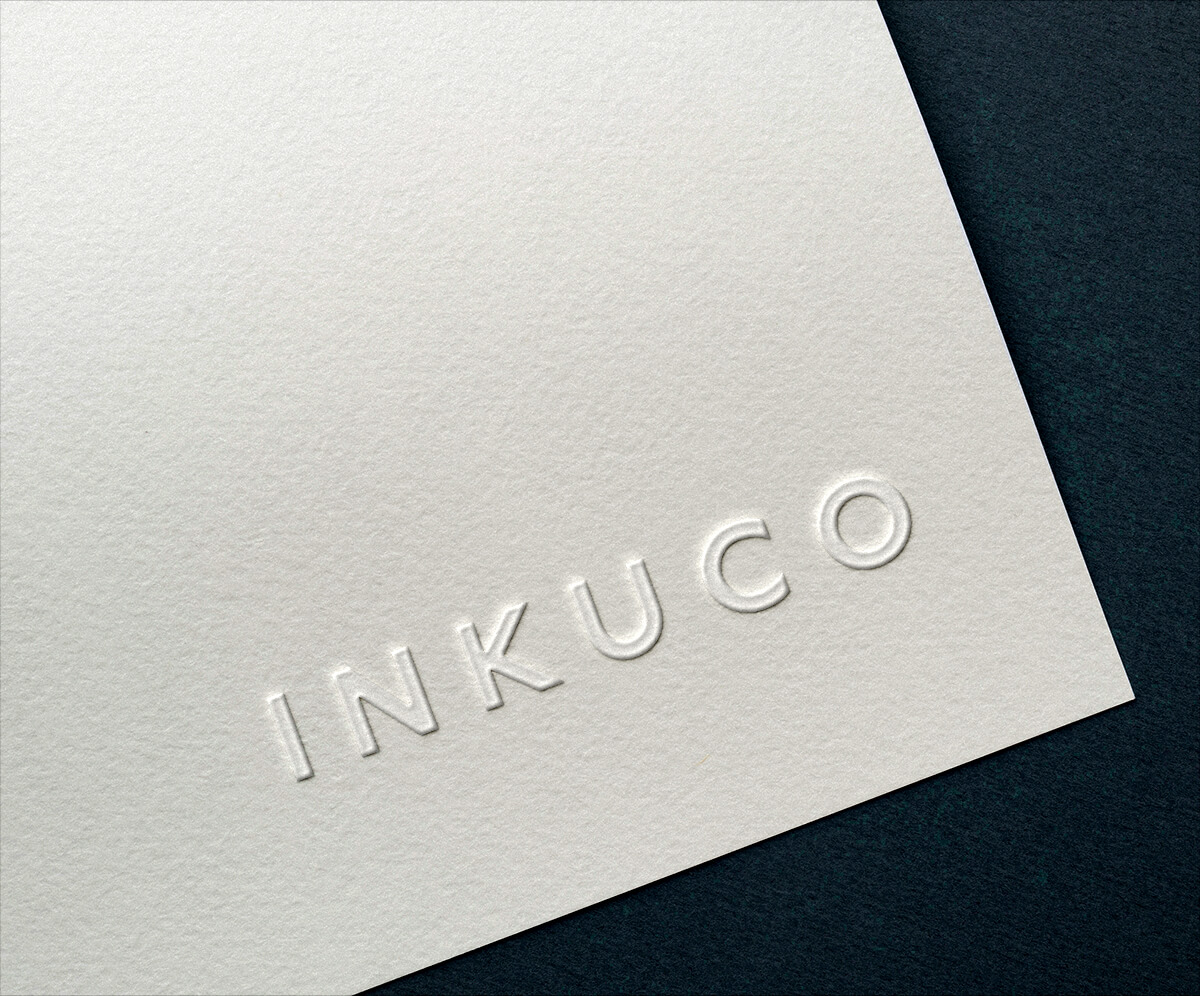 Inkuco Logo 4