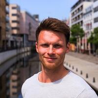 Steffen Langgaard