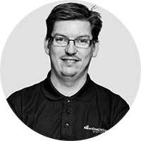 Hans-Henning-Nielsen-Ecommerce-Manager-Quickparts