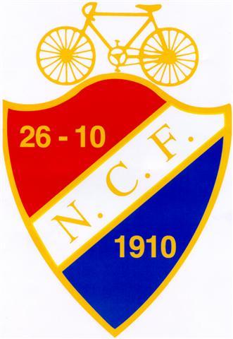 Norsk Cycleforbund Logo
