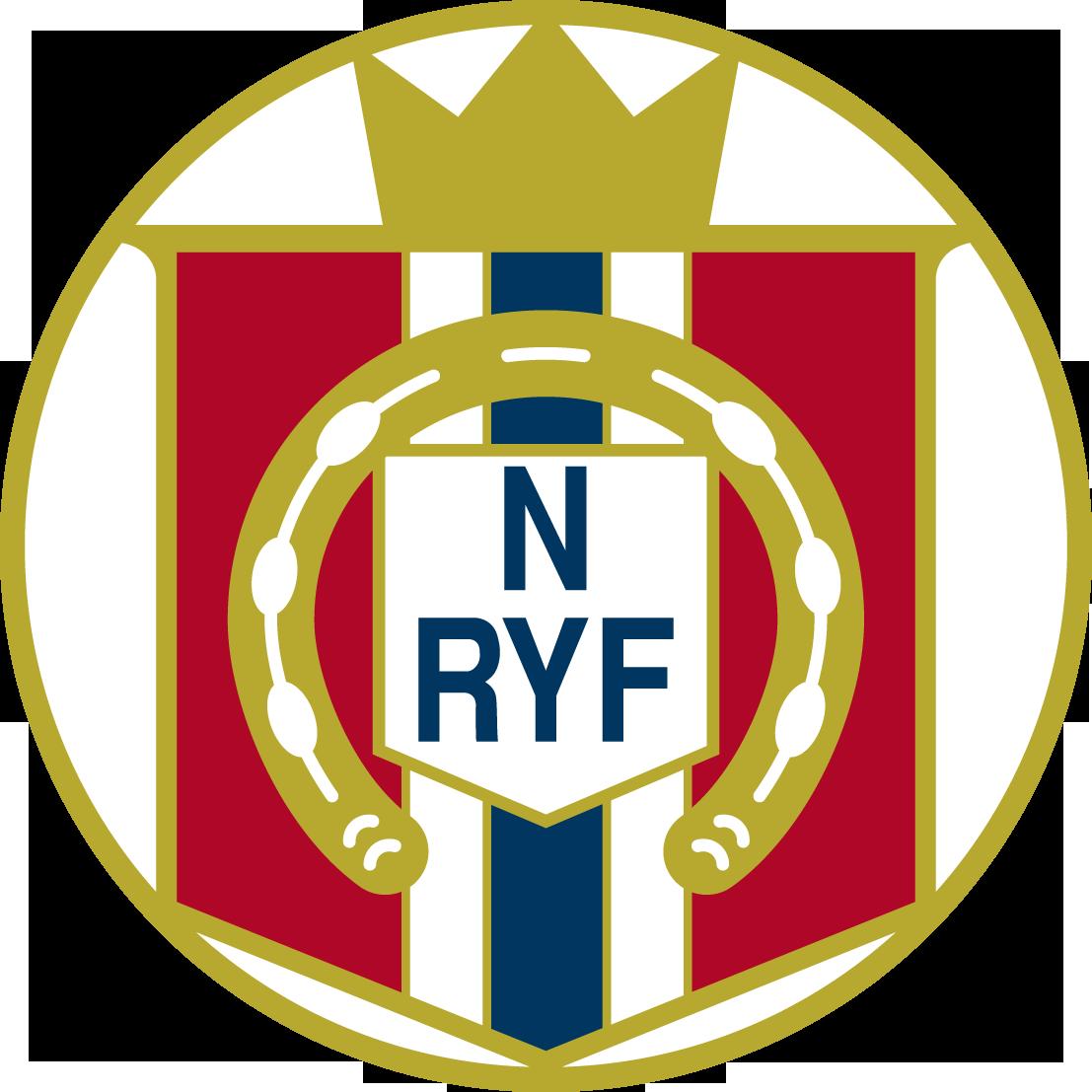 NRYF logo