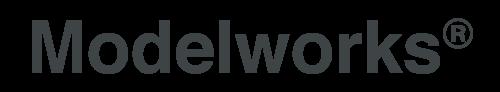 Modelworks D-RisQ logo