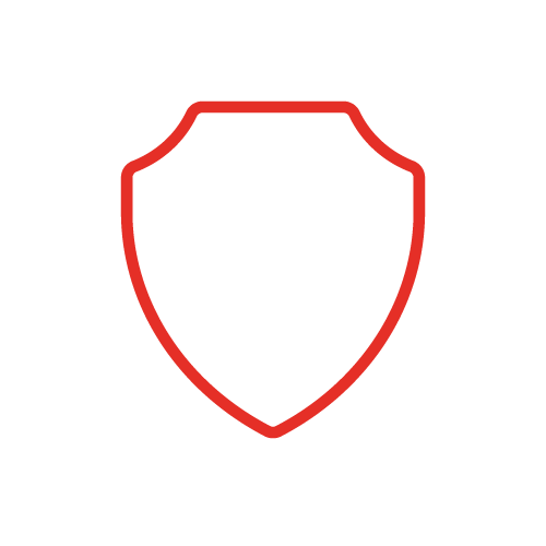 D-RisQ -Cyber Security icon