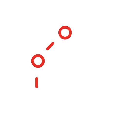 D-RisQ - Autonomous Systems software icon