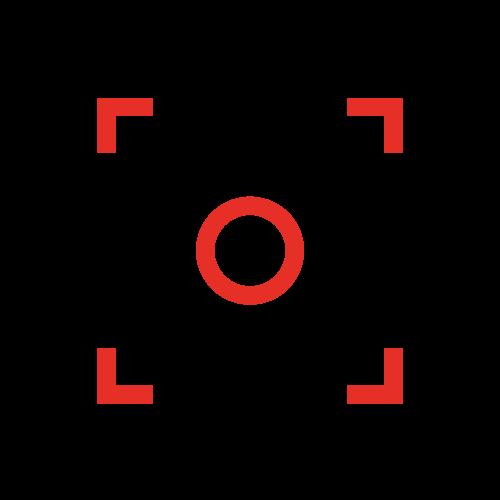 D-Risq - Eye icon