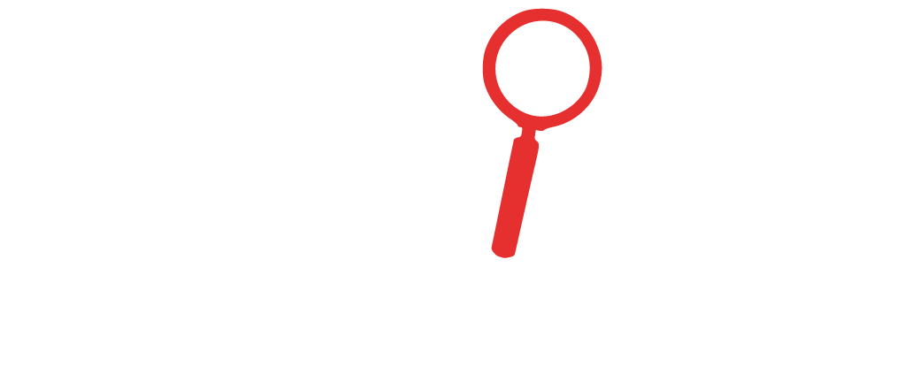 D-Risq - Logo