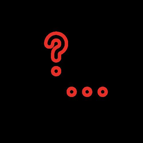 D-Risq - newsletter icon