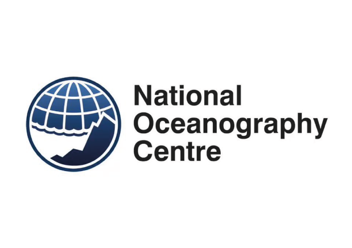 D-Risq - NOC - Logo