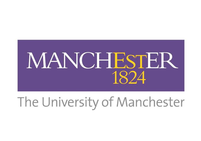 D-Risq - Manchester - logo