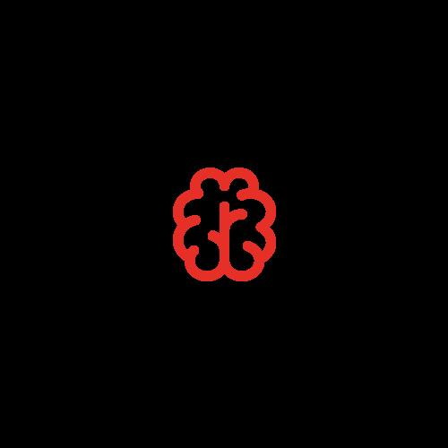 D-RISQ - icon
