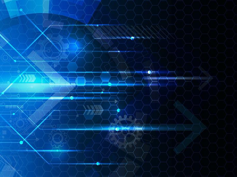 D-Risq - Square image
