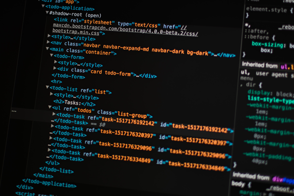 D-risq - Design, Code, Verification image