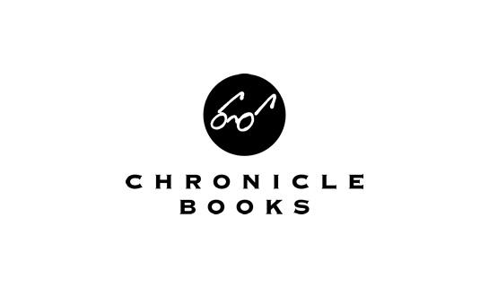 Supadu works for publishers of all sizes | Chronicle Books
