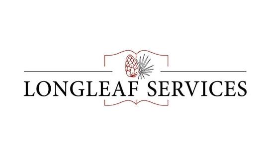 Longleaf Services | Supadu ecommerce solutions for publishers & university presses