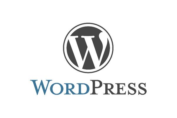 wordpress - Supadu works with over 100 suppliers