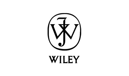 Supadu works for publishers of all sizes | Wiley