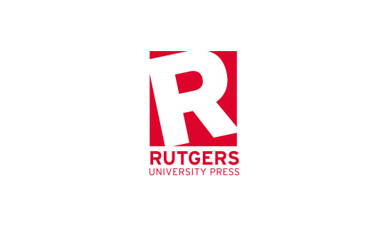 Supadu works for university presses | Rutgers