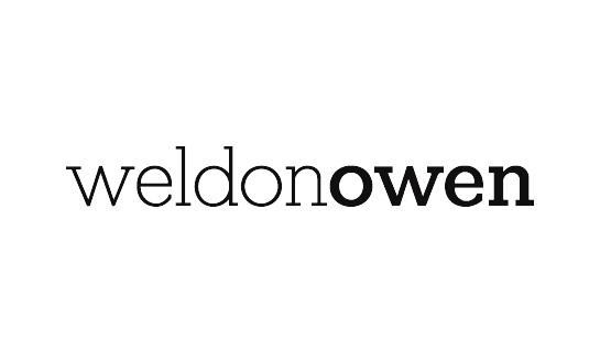 Supadu works for publishers of all sizes | weldon owen
