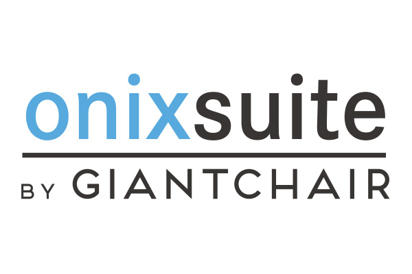 Onixsuite  - Through our partner network Supadu help publishers achieve improved workflow and increased ROI