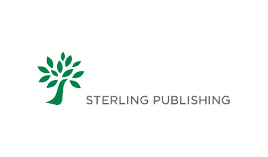 Supadu works for publishers of all sizes | Sterling publishing